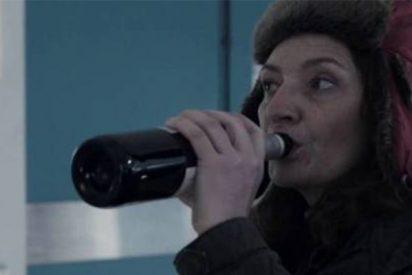 Antena 3 estrena la serie policíaca 'Inspectora Marleau'