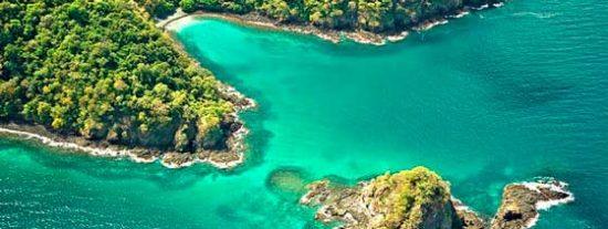 Costa Rica recibe máximo galardón ambiental de la ONU
