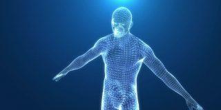 Ser Humano: 99 datos sobre tu cuerpo que te dejarán pasmado