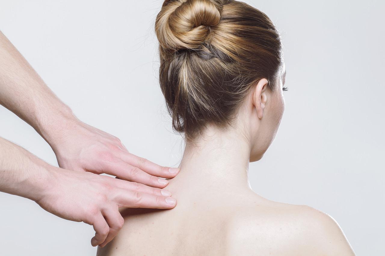 Belleza: mascarillas corporales que debes añadir a tu rutina