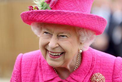 Los 5 misterios de la reina Isabel II de Inglaterra que ha desvelado su mayor confidente