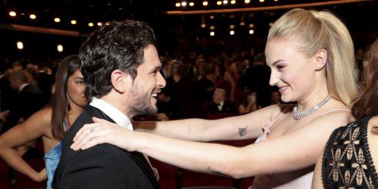 Premios Emmy 2019: aciertos y errores en la alfombra roja