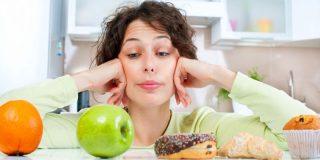 ¿Quiere mantener la línea? ¡ Errores que deberías evitar al desayunar!