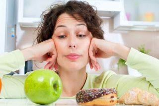 Alimentos que nunca debes comer en ayunas