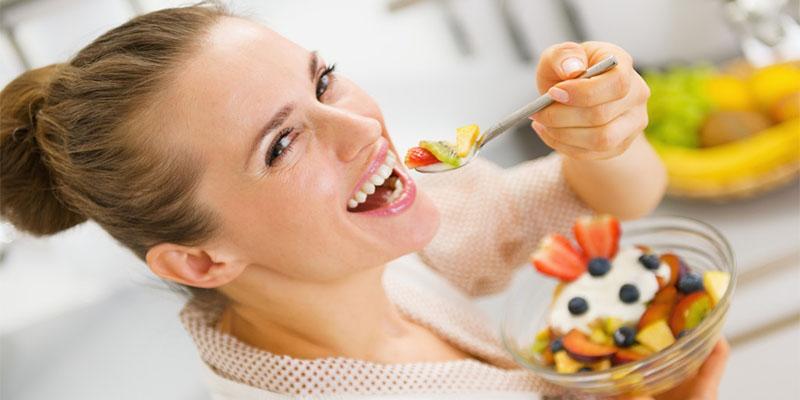 ¿Conoces las alternativas saludables para sustituir el azúcar de tu dieta?