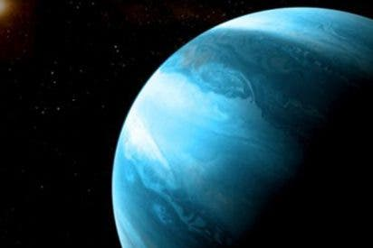 Encuentran mundos solitarios con masa terrestre a través de 'lupas cósmicas'