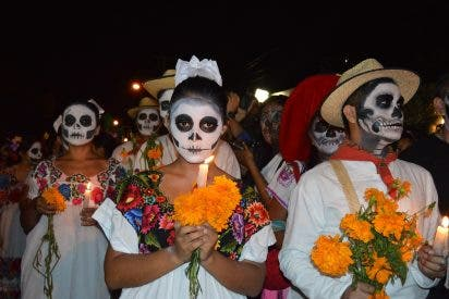 Las 3 cosas que adoran y las 3 que detestan los extranjeros que viven en México