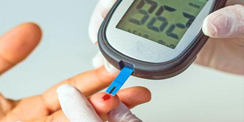 La diabetes y el ataque cardíaco es una combinación particularmente peligrosa