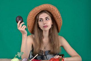 Dieta: platos fáciles y rápidos para no perder tiempo y no ganar peso