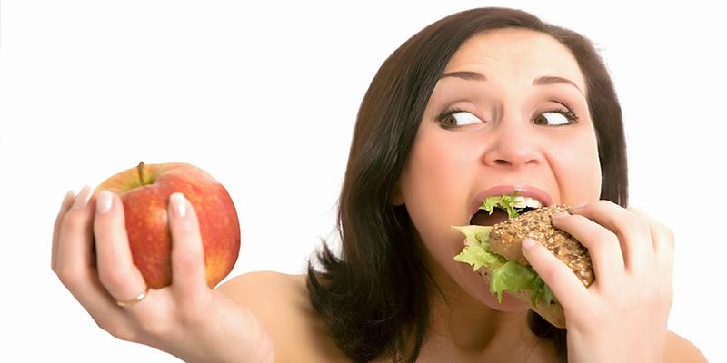 Alerta alimentaria: Los 32 productos vegetarianos que Sanidad pide que no se consuman