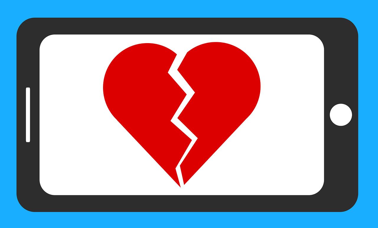 Divorcio: estas son las canciones que debes escuchar para superar un 'ex'