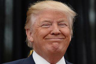 Salen a la luz 26 nuevas acusaciones sexuales contra Trump