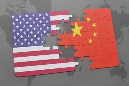 Los inversores internacionales no ven luz al final del túnel y están acongojados con la guerra comercial China-EEUU
