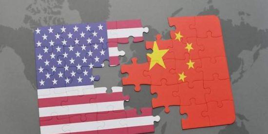 EEUU-China: ¿Por qué el acuerdo de Fase 1 sigue generando dudas?