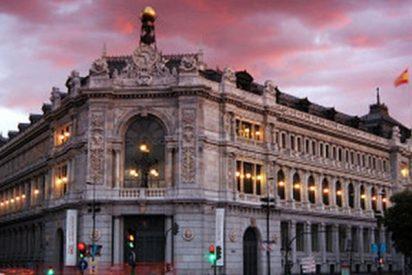 Banco de España: Este país crece menos de lo que se decía... y la cosa va a peor