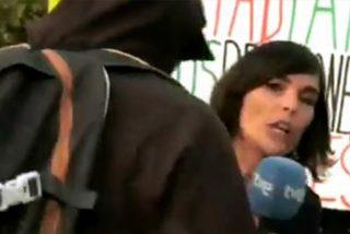 El Consejo de Europa denuncia las agresiones a periodistas durante la Diada