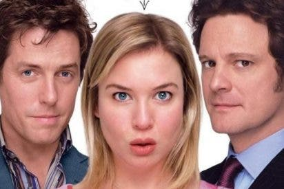 Cine: 12 series y películas que querrás volver a ver