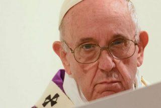 El Vaticano aclara que los comentarios del Papa sobre las uniones homosexuales estaban 'descontextualizados'