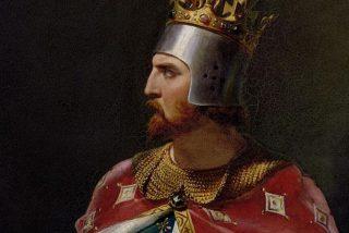 Ricardo Corazón de León: ¿rey valiente o guerrero sin escrúpulos?