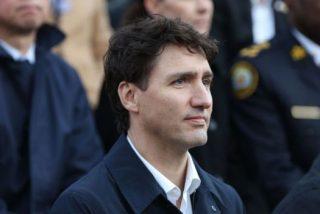 Elecciones en Canadá: El Partido Liberal de Justin Trudeau vuelve a ganar los comicios generales