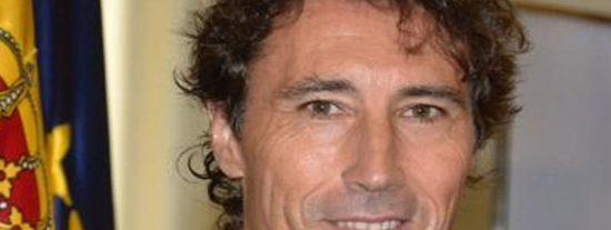 El director de Emergencias de Murcia ha sido cesado fulminantemente por ir al teatro en plena gota fría
