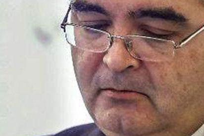 El 'jeta' de Ángel Ron pierde la prejubilación de 12,8 millones y tendrá que devolver al Santander bonus por 228.600 euros