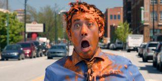 Zach King, el mago más viral del Planeta Tierra, ataca de nuevo