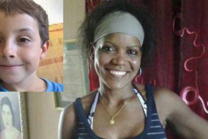 La asesina Ana Julia será la primera mujer condenada en España a prisión permanente por su crueldad con el niño Gabriel