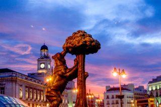 Madrid: expresiones que se usan en el 'foro' para convertirte en un madrileño 'profesional'