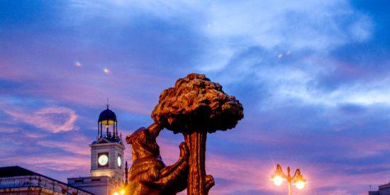 Madrid afronta con optimismo la recuperación de su actividad turística de reuniones