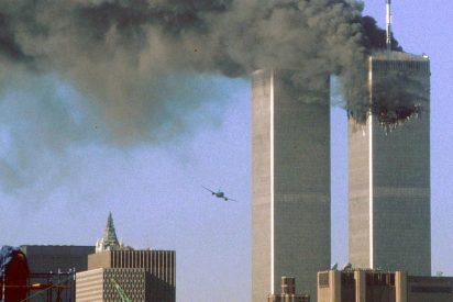 Todas las incongruencias de los atentados terroristas del 11 de Septiembre del 2001