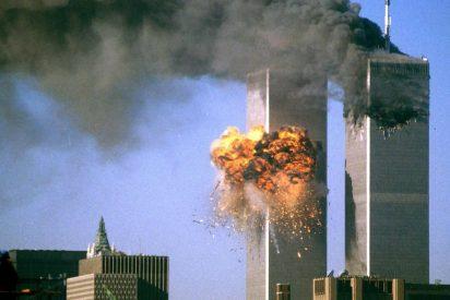 Atentados del 11 Septiembre del 2001: ¿Y si todo fuera una farsa?