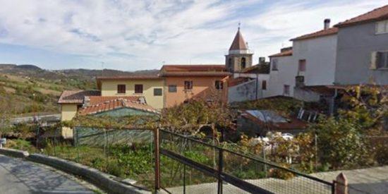 En esta región de Italia te pagan 700 euros al mes si te mudas allí