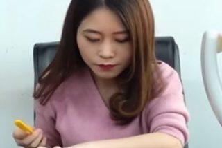 Esta es Ms Yeah, la youtuber que pagó una compensación a la familia de una seguidora que murió al intentar copiar uno de sus experimentos