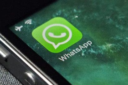 ¡ATENCIÓN!: Si tienes uno de estos sistemas operativos te quedarás sin Whatsapp en 2020