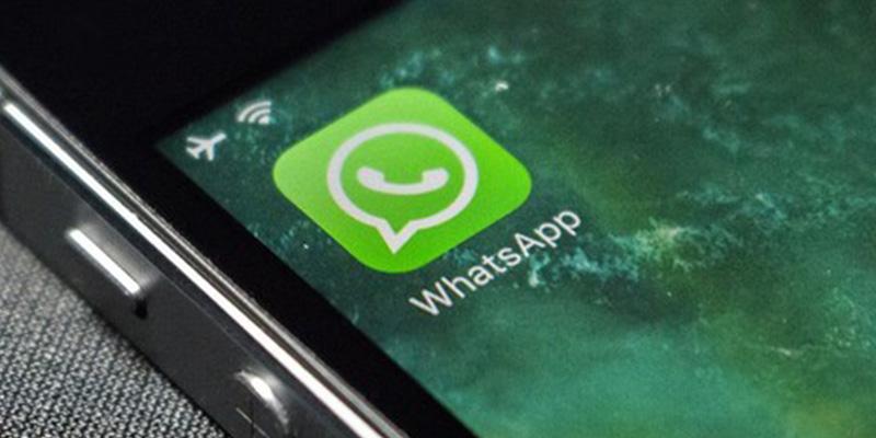 Por esta razón deberías desinstalar WhatsApp INMEDIATAMENTE