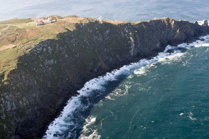 Galicia expande su potencial turístico: los hoteles ya concentran el 70% de la demanda turística gallega