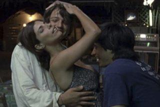 Estas son las 10 mejores escenas de sexo en la historia del cine moderno, según The Independent