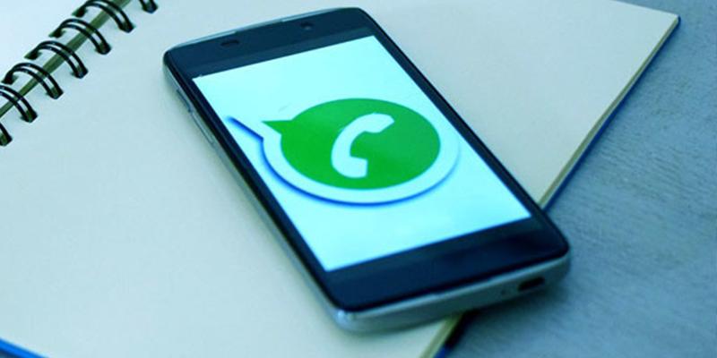 Así son las 5 novedades que podrían aparecer en WhatsApp este año