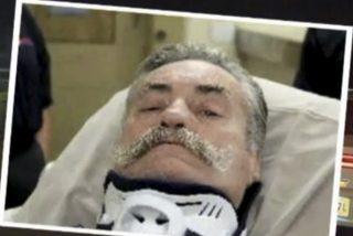 Este capitán retirado de la Marina de EE.UU. intenta matar a su ex esposa pero queda paralítico tras ser tiroteado por la hija de esta