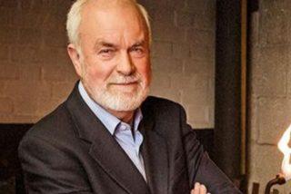 Este es Grant Macdonald, el joyero que se hizo multimillonario gracias a un inesperado contrato con una familia real