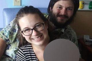 Estos padres perdieron la custodia de su hijo de 4 años por negarse a que se sometiera a quimioterapia