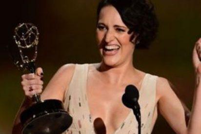 Estos son los ganadores de los premios Emmy 2019 de la televisión estadounidense en su edición 71