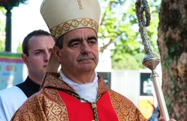 El nuncio afianza la postura del Vaticano ante el polémico camino sinodal alemán