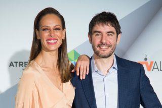 Eva González y Juanra Bonet, dos presentadores a la medida de La Voz Kids,