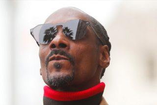Fallece el nieto del rapero 'Snoop Dogg' solo 10 días después de nacer