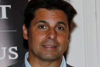 Fran Rivera gana la batalla judicial ante sus ex socios por su empresa de chatarra del Congo