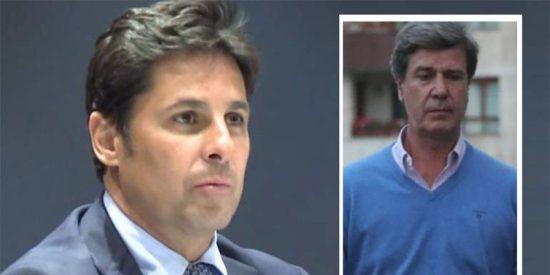 Fran Rivera sacude un zasca a su ex cuñado Cayetano Martínez de Irujo, que lo deja 'tiritando'