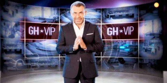 Los falsos feministas de Telecinco ya preparan 'GH VIP 8' a pesar del caso de violación