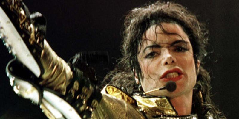 Sacan a la luz perturbadores detalles de la autopsia de Michael Jackson